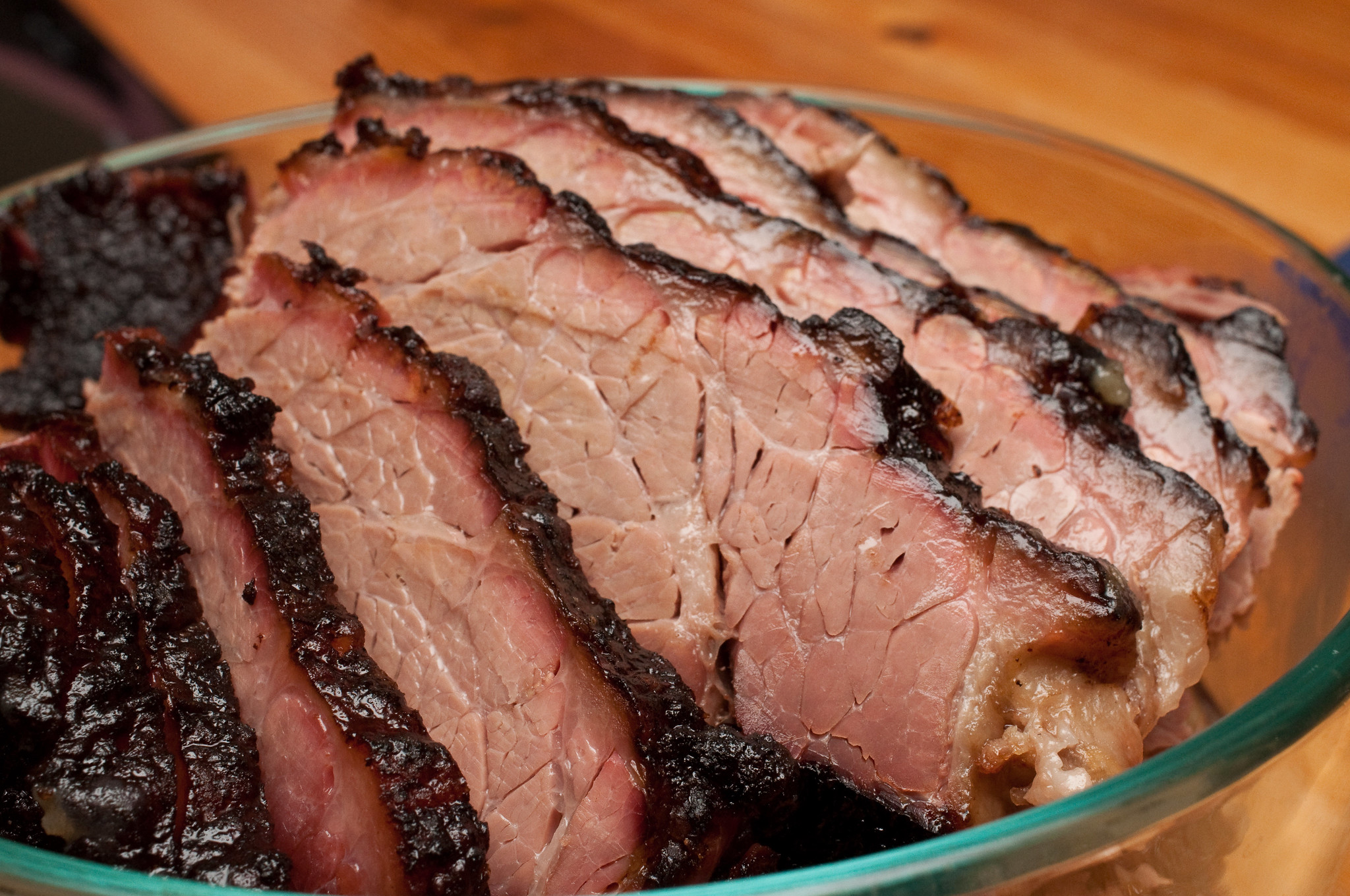 How to Cook Brisket - The Ultimate Guide