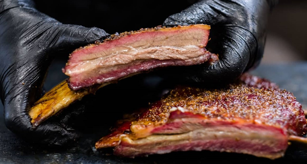Smoked Beef Ribs - Ultimate Guide!